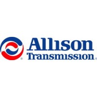 Τεχνικές Πληροφορίες Allison
