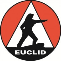 Euclid-Hitachi