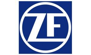 ZF Transmission