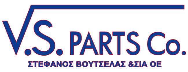 vsparts-voutselas.gr